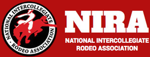 NIRA – National Intercollegiate Rodeo Association